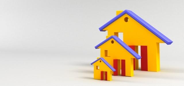 Amministrazioni immobiliari palmieri for Compiti dell amministratore di condominio